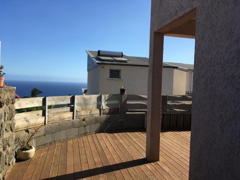 Vente maison / villa Saint leu 243000€ - Photo 3