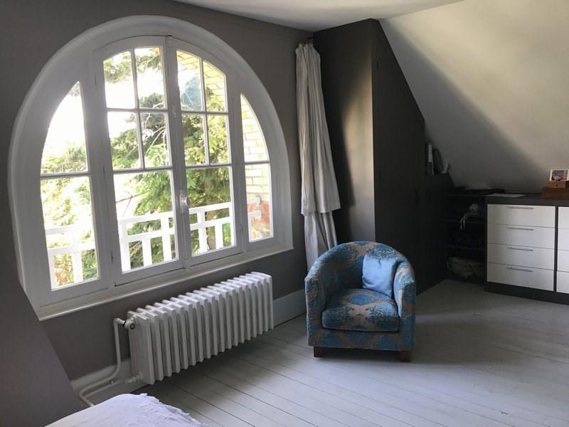 Venta  casa Triel sur seine 680000€ - Fotografía 10
