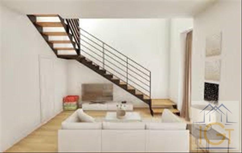 Investment property apartment La rochelle 467351€ - Picture 4