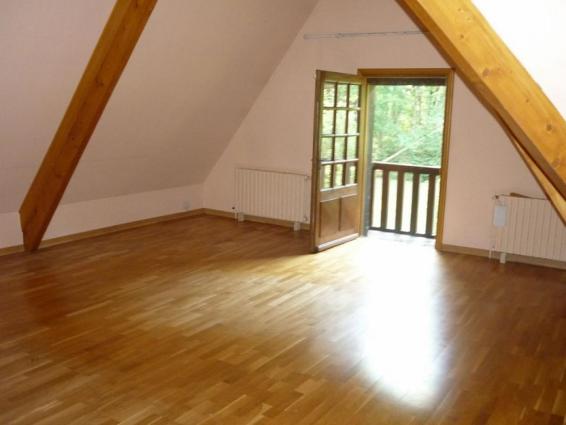 Deluxe sale house / villa Lisieux 399000€ - Picture 5