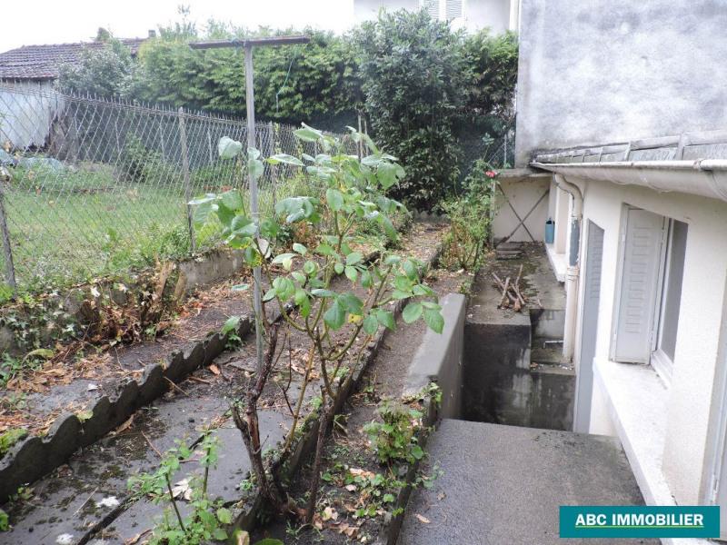 Vente maison / villa Limoges 133750€ - Photo 10