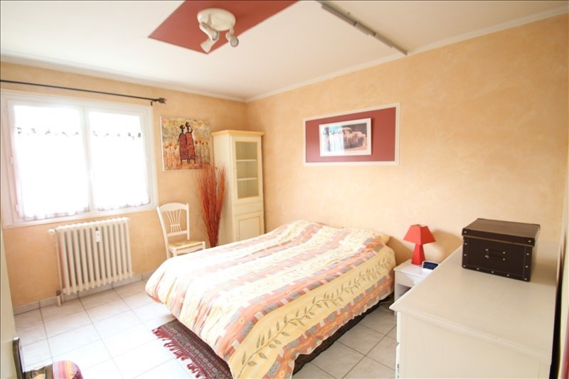 Sale apartment Chambery 127 900€ - Picture 7