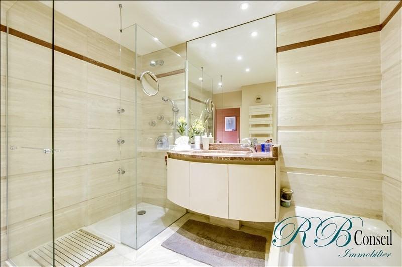 Vente appartement Le plessis robinson 790000€ - Photo 10
