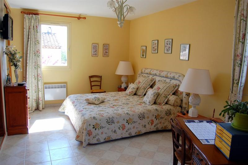 Vente maison / villa Fayence 346000€ - Photo 19