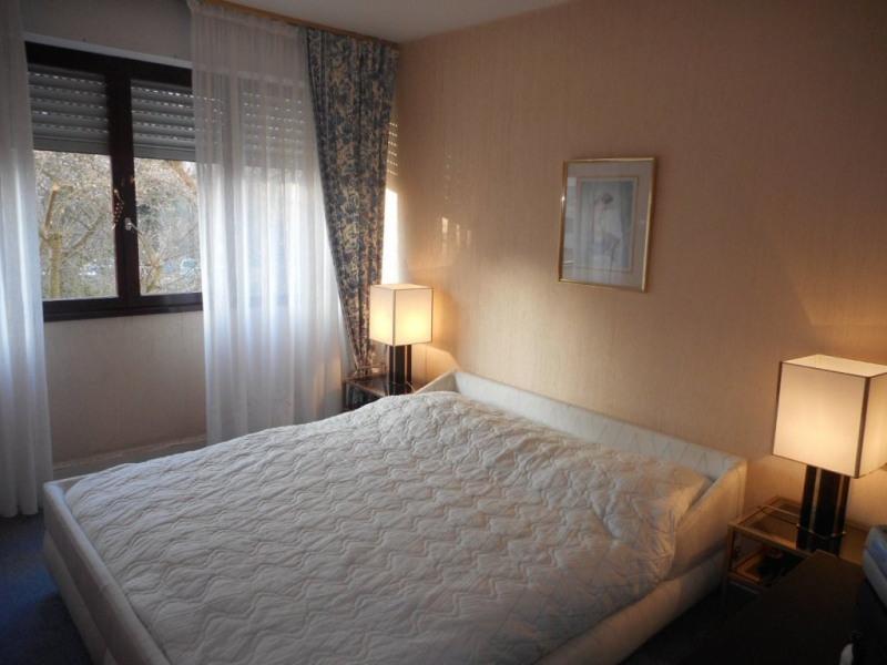 Vente appartement Chennevières-sur-marne 185000€ - Photo 4