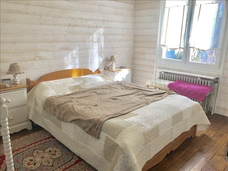 Vente maison / villa St brieuc 180000€ - Photo 8