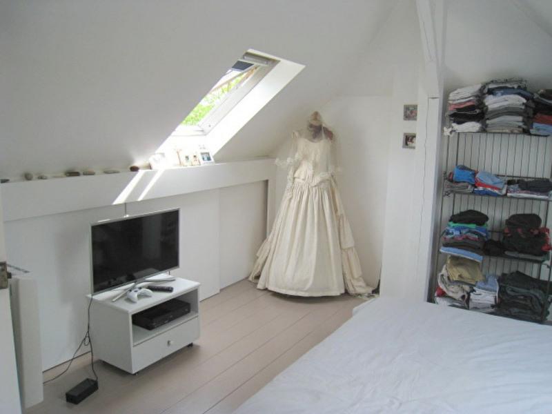Deluxe sale house / villa Bougival 895000€ - Picture 10