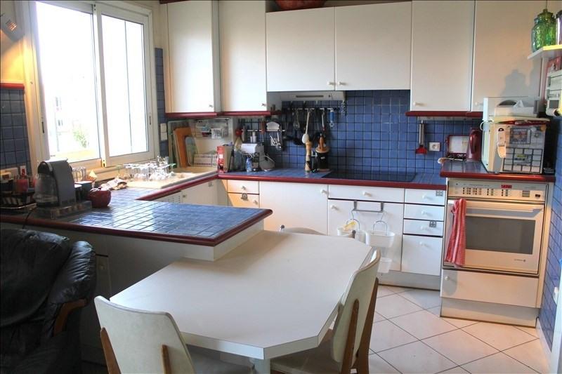 Sale house / villa Houilles 390000€ - Picture 5