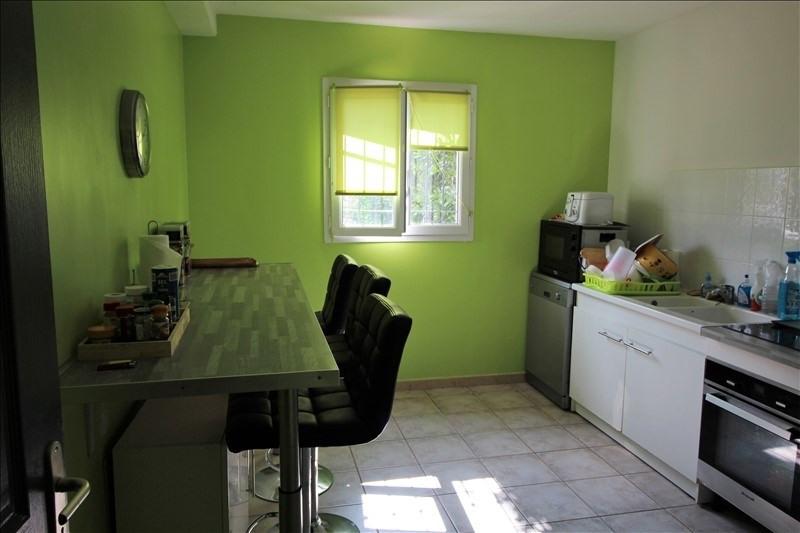 Vente maison / villa Camaret sur aigues 186375€ - Photo 3