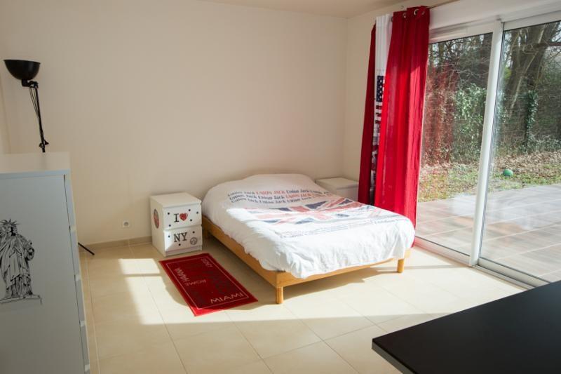Vente de prestige maison / villa Guermantes 1150000€ - Photo 8