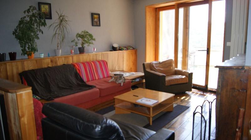 Sale house / villa Le monastier sur gazeille 244600€ - Picture 13