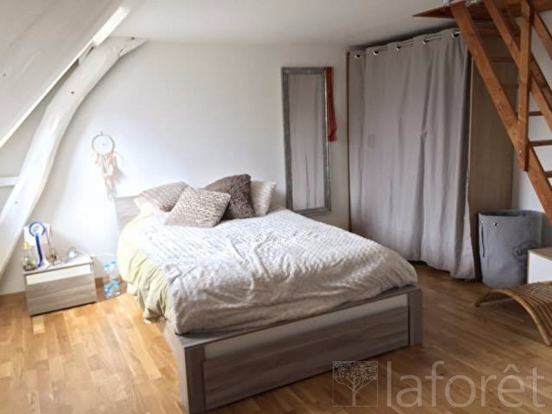 Sale house / villa Phalempin 357000€ - Picture 5