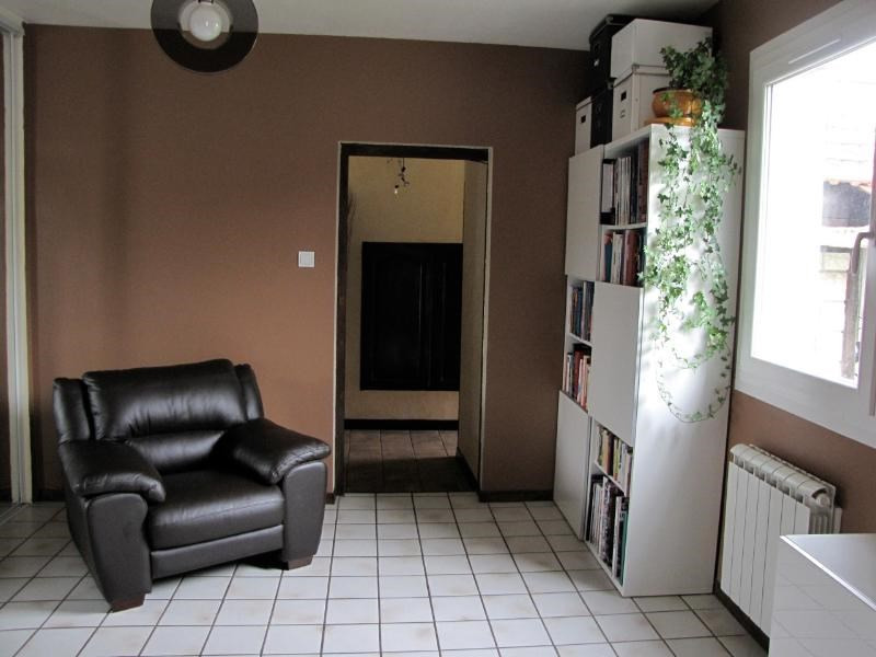 Location maison / villa Dijon 770€ CC - Photo 4