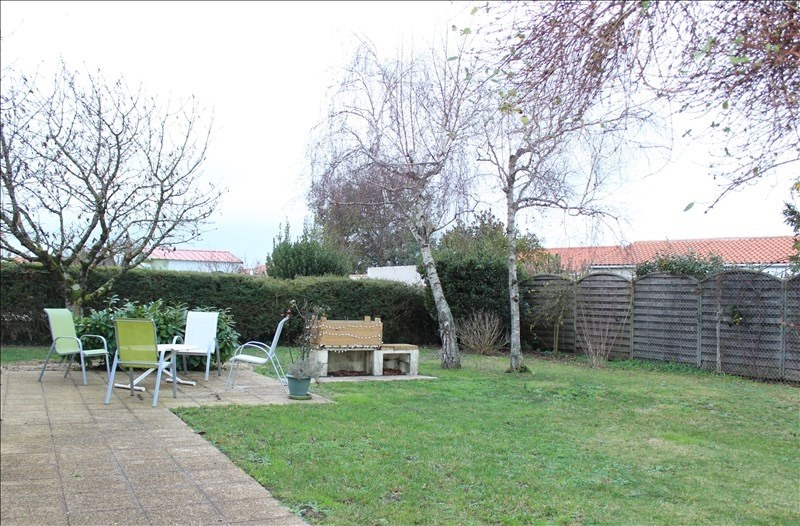 Vente maison / villa Chatelaillon plage 284 310€ - Photo 3