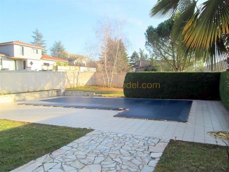 casa Brioude 140000€ - Fotografia 12