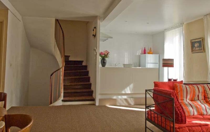 Vente appartement Port vendres 179000€ - Photo 2