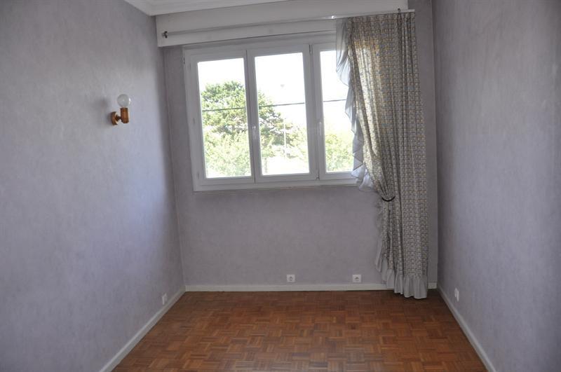 Vente appartement Lambersart 249000€ - Photo 6