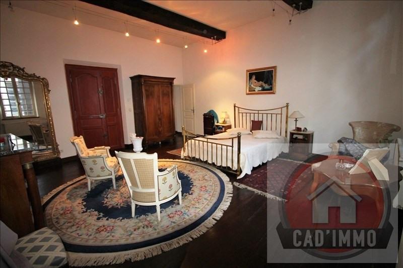 Deluxe sale house / villa Bergerac 430000€ - Picture 6