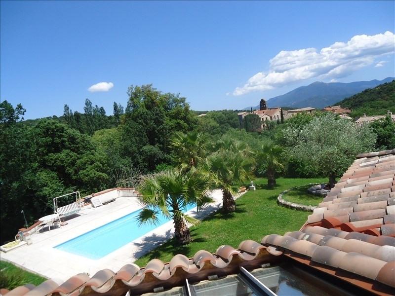 Vente de prestige maison / villa Vives 690000€ - Photo 6