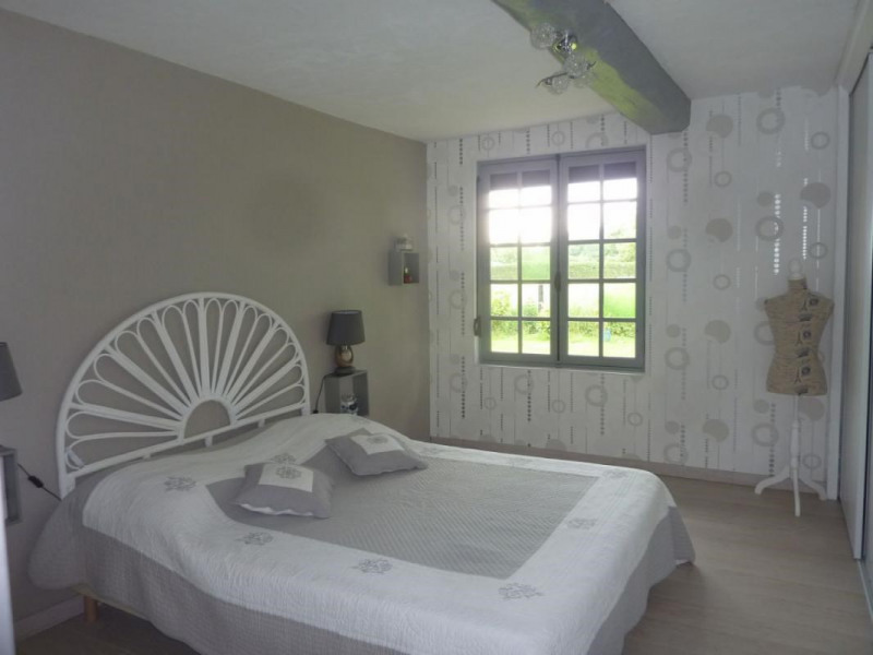 Vente maison / villa Pont-l'évêque 215250€ - Photo 4