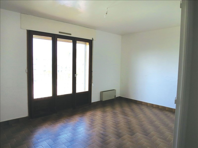 Vente appartement Castelnau le lez 162 000€ - Photo 1