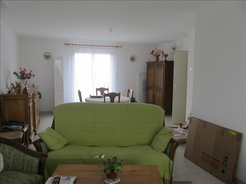Vente maison / villa Conches en ouche 199 500€ - Photo 3