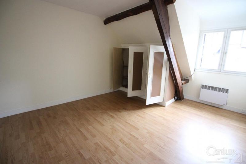 Vendita casa Touques 181000€ - Fotografia 8