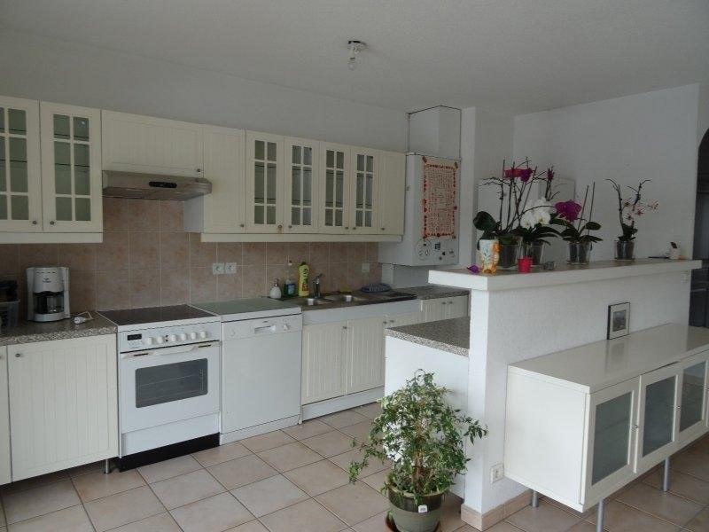 Location appartement Collonges sur saleve 1210€ CC - Photo 2