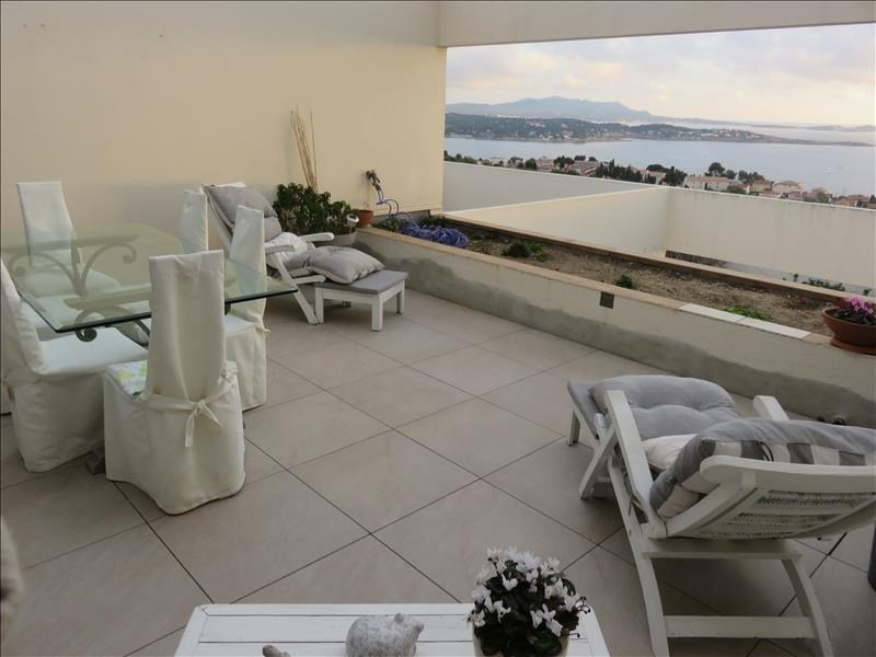 Rental apartment Bandol 890€ CC - Picture 6