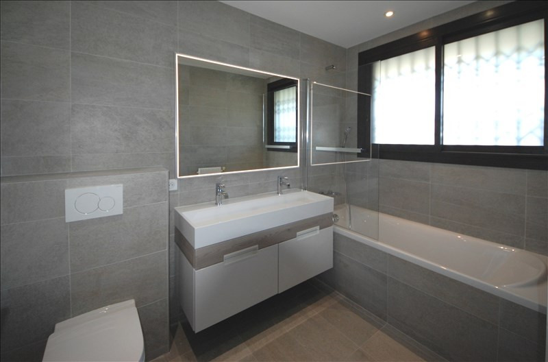 Immobile residenziali di prestigio appartamento Cannes 650000€ - Fotografia 8