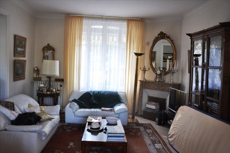Vente de prestige maison / villa La baule escoublac 1341600€ - Photo 6