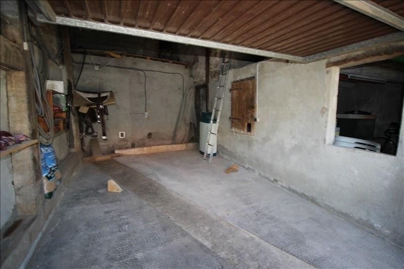 Vente maison / villa Arenthon 345000€ - Photo 10