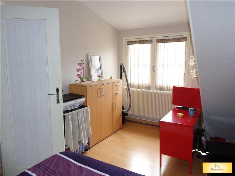 Verkoop  huis Freneuse 150000€ - Foto 7