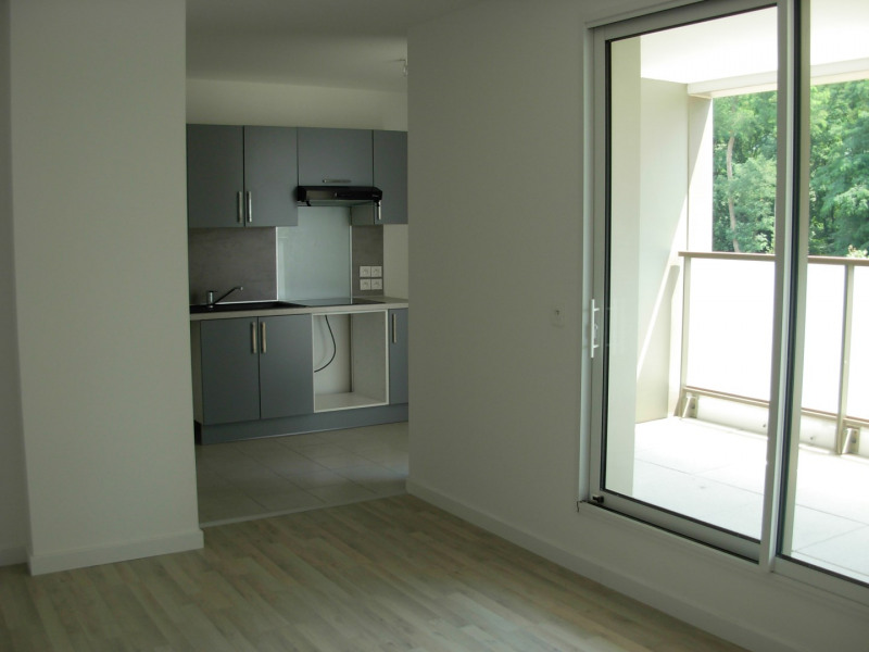 Rental apartment Saint-michel-sur-orge 938€ CC - Picture 3