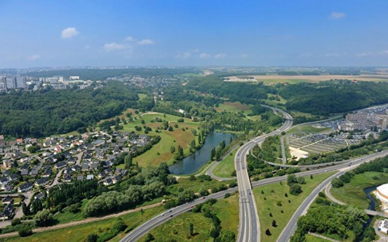 Vente Terrain Le Havre 0