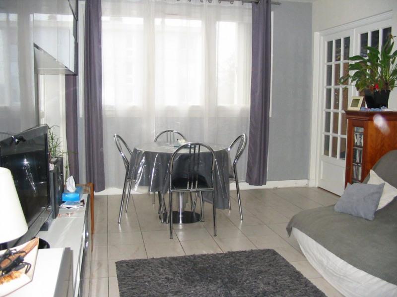 Vente appartement Saint-michel-sur-orge 170000€ - Photo 1