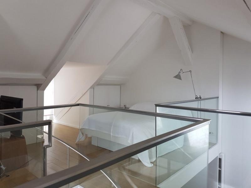 Verkoop van prestige  appartement Paris 3ème 1380000€ - Foto 4