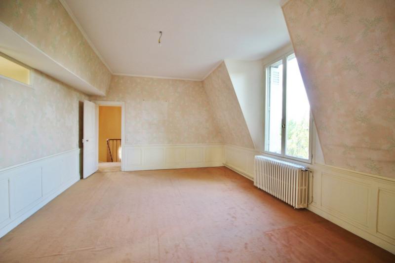 Sale apartment Chatou 395000€ - Picture 19