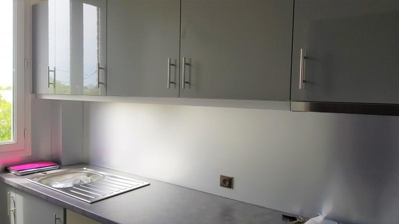 Sale apartment Sucy en brie 158 000€ - Picture 2