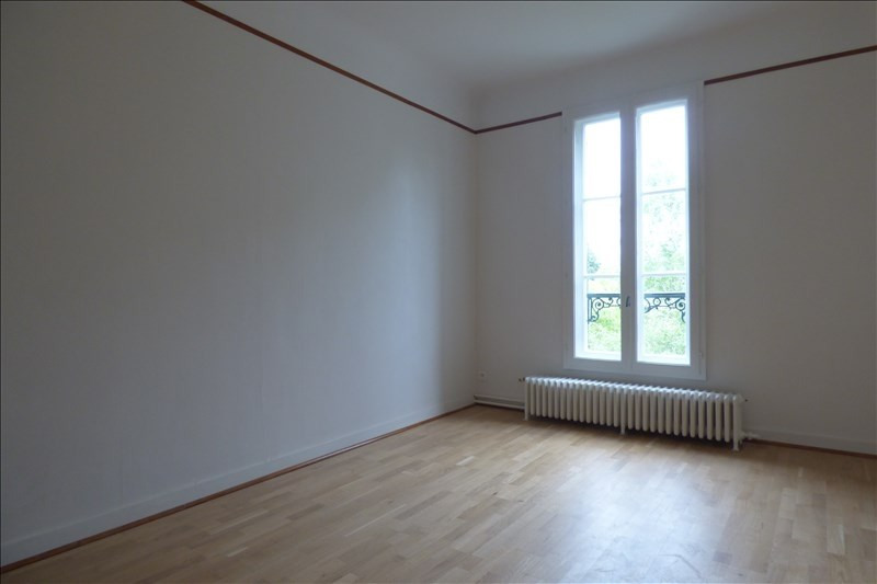 Location appartement Avon 700€ CC - Photo 2
