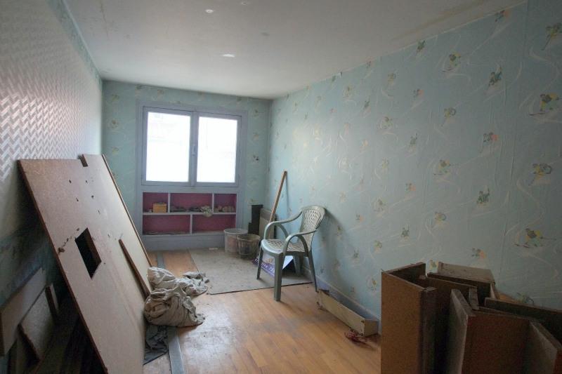 Verkauf mietshaus Le puy en velay 86000€ - Fotografie 8