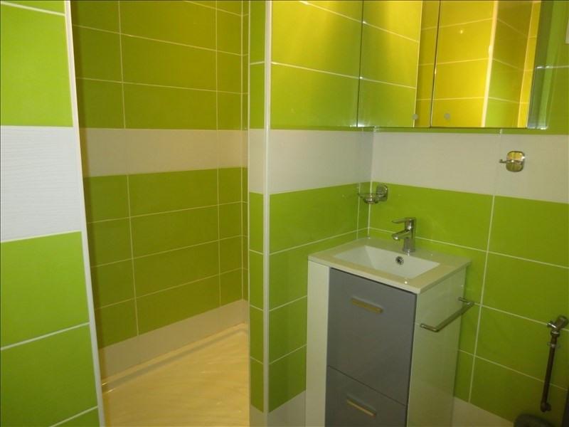 Vente appartement Montpellier 105000€ - Photo 4