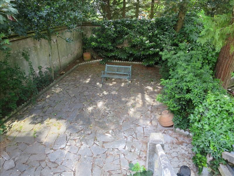 Vente maison / villa Orleans 440000€ - Photo 1