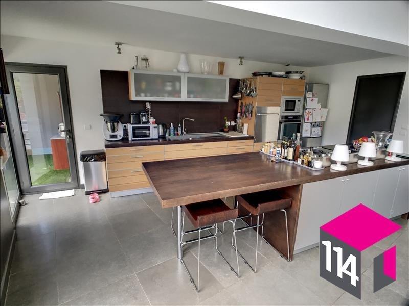 Vente de prestige maison / villa Baillargues 699000€ - Photo 6