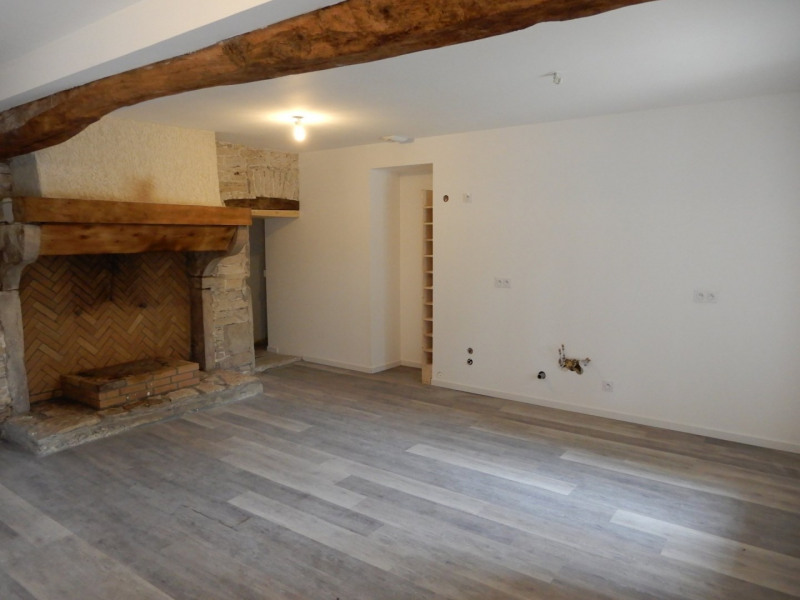 Vente maison / villa Crémieu 172 900€ - Photo 2