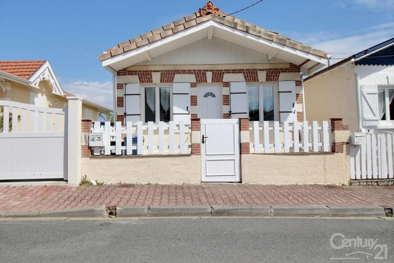 Vente maison / villa Arcachon 369 000€ - Photo 1