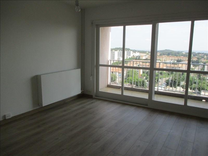 Location appartement Salon de provence 710€ CC - Photo 3