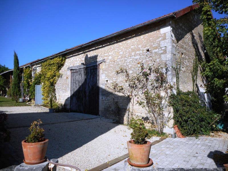 Vente maison / villa Valdivienne 292000€ - Photo 2
