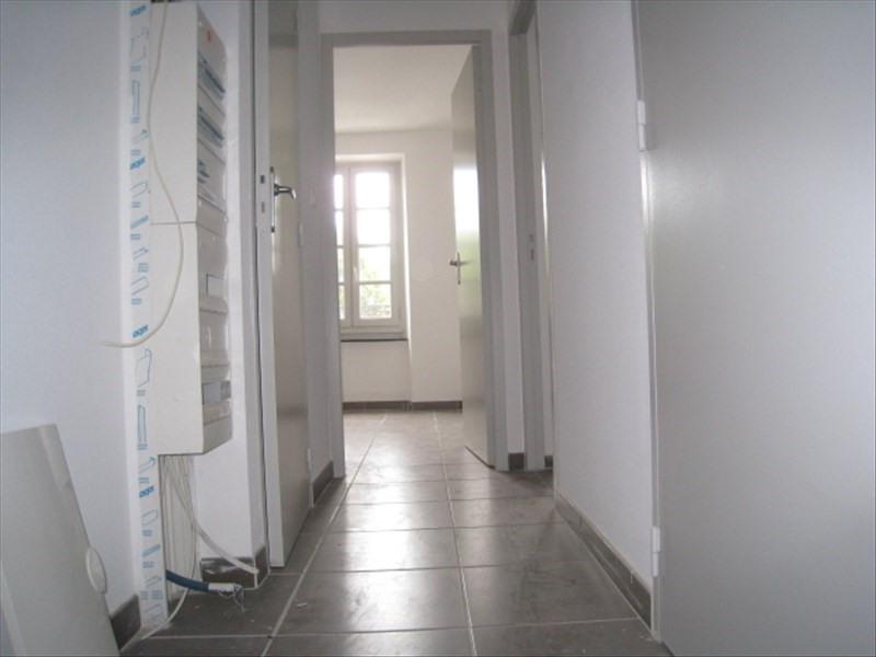 Vente appartement Carcassonne 120000€ - Photo 8