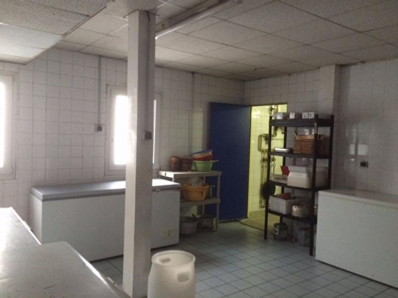 Location Boutique Villefranche-sur-Saône 0